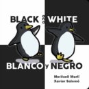 Black and White - Blanco y Negro - Book