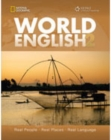 World English 2 with Student CD-ROM - Book