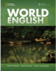 World English 3 with Student CD-ROM - Book