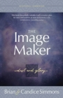 The Image Maker : Dust and Glory - Book