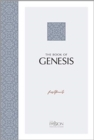 Tpt: Genesis : Firstfruits - Book