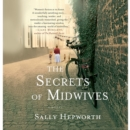 The Secrets of Midwives : A Novel - eAudiobook