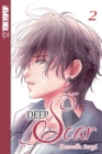 Deep Scar Volume 2 - eBook