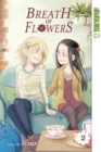 Breath of Flowers Volume 2 - eBook