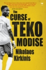 The Curse of Teko Modise - eBook