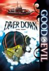 Diver Down - eBook