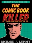 The Comic Book Killer - eBook
