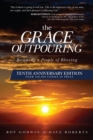 The Grace Outpouring : Blessing Others through Prayer - eBook