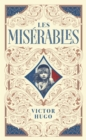 Les Miserables (Barnes & Noble Collectible Classics: Omnibus Edition) - Book