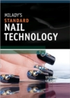 Student CD for Milady's Standard Nail Technology (Individual Version) - Book
