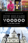 New Orleans Voodoo - eBook