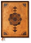 Safavid Ultra day-at-a-time 2020 Diary - Book