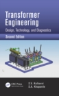 Transformer Engineering : Design, Technology, and Diagnostics, Second Edition - eBook