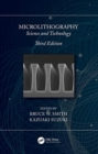 Microlithography : Science and Technology - Book