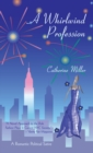 A Whirlwind Profession - eBook
