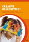 Creative Development - Book