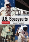 U. S. Spacesuits - eBook