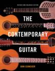 The Contemporary Guitar - Book