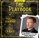 The Playbook : Suit up. Score chicks. Be awesome. - eAudiobook