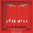 Free Will - eAudiobook