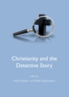 Christianity and the Detective Story - eBook