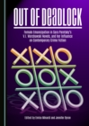 Out of Deadlock : Female Emancipation in Sara Paretsky's V.I. Warshawski Novels, and her Influence on Contemporary Crime Fiction - eBook