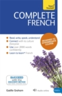 Complete French (Learn French with Teach Yourself) : Book: New edition - Book