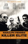 Killer Elite - eBook