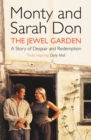 The Jewel Garden - eBook