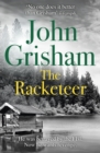 The Racketeer : The edge of your seat thriller everyone needs to read - Book