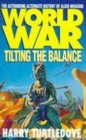 Worldwar: Tilting the Balance - eBook