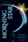 Morning Star : Red Rising Series 3 - Book