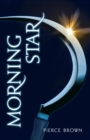 Morning Star : Red Rising Series 3 - eBook