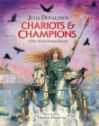 Chariots and Champions : A Roman Play - Book