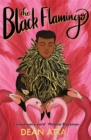 The Black Flamingo - Book