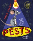PESTS : Book 1 - Book