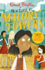 Malory Towers: New Class at Malory Towers : Four brand-new Malory Towers - Book