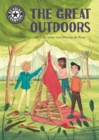 Reading Champion: The Great Outdoors : Independent Reading 16 - Book