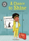 Reading Champion: A Chance to Shine : Independent Reading 18 - Book