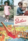 An Illustrated History of Butlins - eBook