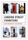 London Street Furniture - eBook