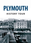 Plymouth History Tour - Book