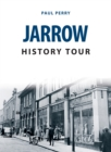Jarrow History Tour - Book