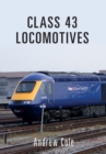 Class 43 Locomotives - eBook
