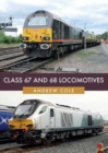 Class 67 and 68 Locomotives - eBook