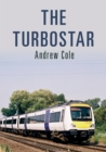 The Turbostar - Book