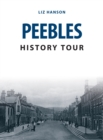 Peebles History Tour - Book