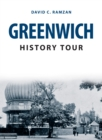 Greenwich History Tour - Book