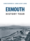 Exmouth History Tour - Book