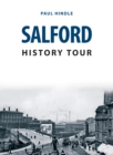 Salford History Tour - Book
